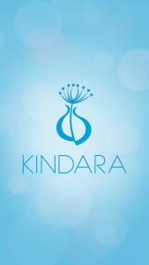 Kindara App
